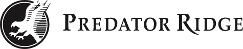 Predator Ridge