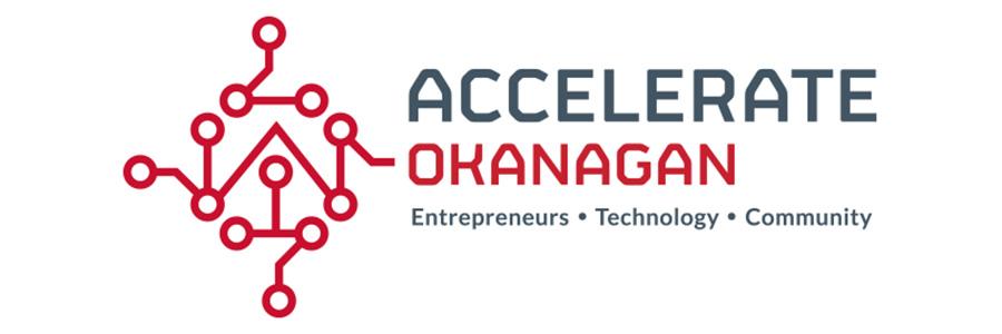 Accelerate Okanagan