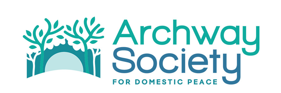 Archway Society