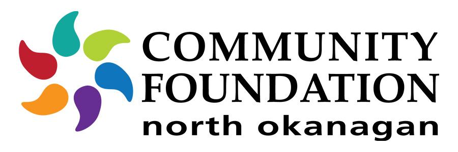 Community Foundation North Okanagan