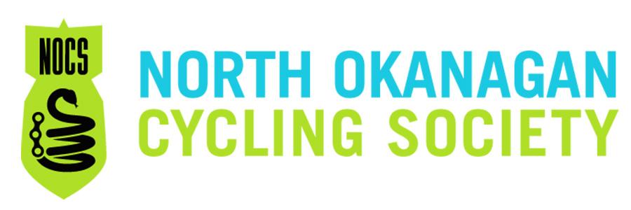 North Okanagan Cycling Society