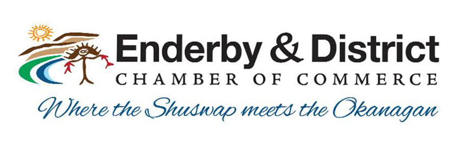 Enderby & District Chamber of Commerce