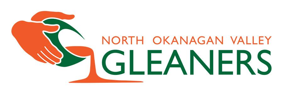 North Okanagan Gleaners