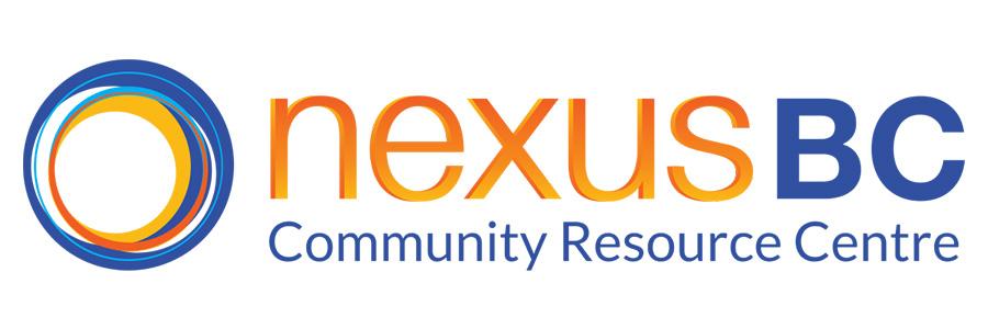 NexusBC Community Resource Centre