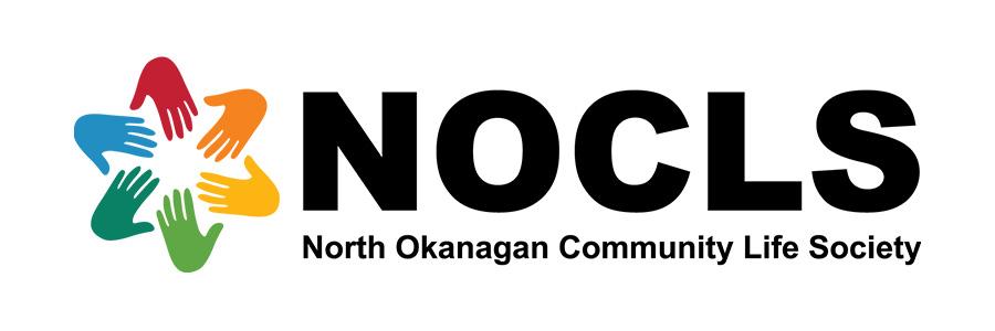 North Okanagan Community Life Society
