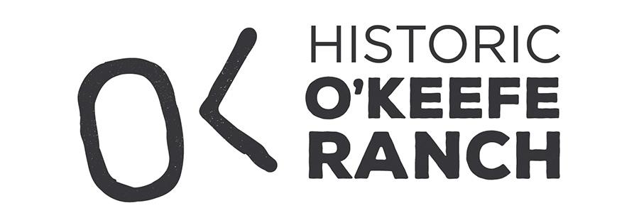 Historic O'Keefe Ranch
