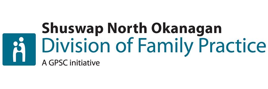 Shuswap North Okanagan Division of Family Practice