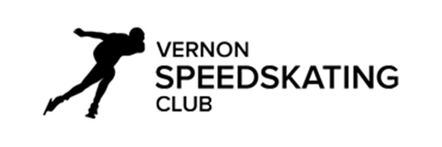Vernon Speedskating Club