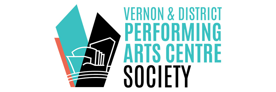 Vernon & District Performing Arts Centre Society