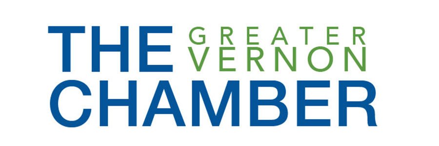 The Greater Vernon Chamber