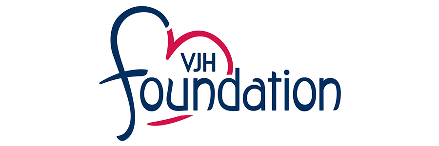 VJH Foundation