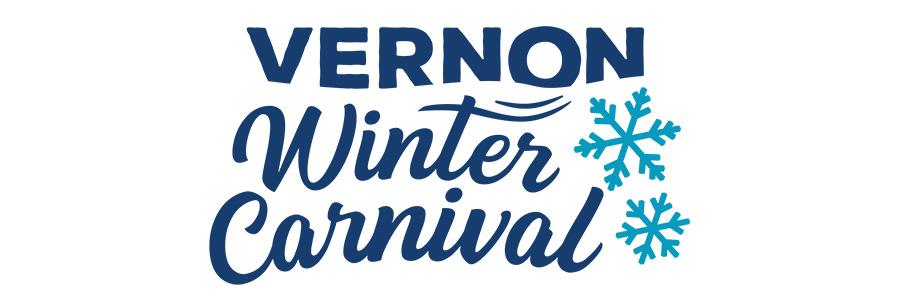 Vernon Winter Carnival