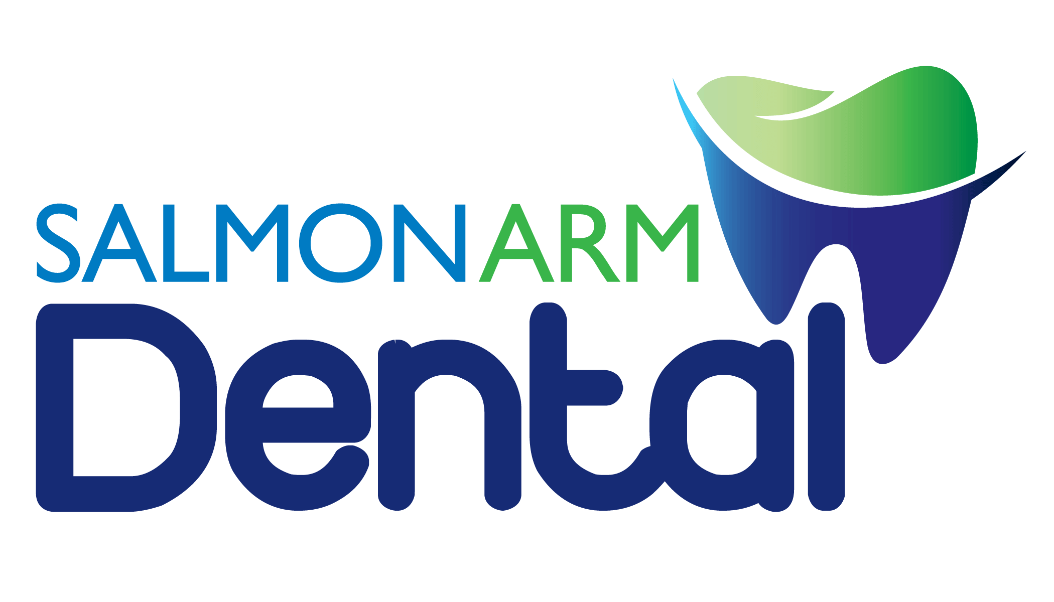 Salmon Arm Dental